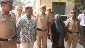 22 years in jail, 142 cases: Delhi Police arrests man in murder case