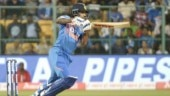 Vijay Hazare Trophy: Shikhar Dhawan fails to shine again but Delhi win