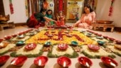 2,000 fire personnel to be deployed across Delhi on Diwali