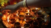Diwali 2019: Puja muhurat, date and significance