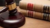 Aviation scam: Delhi court extends custody of lobbyist Deepak Talwar's close aide by 9 days