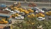 West Bengal's Salt Lake, several metro cities shrinking at alarming pace: GSI