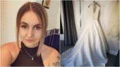 UK bride spends Rs 9 lakh on marriage, gets secretly ditched by boyfriend four days before wedding