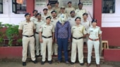 Goa Police bust massive drug den, seize narcotics worth Rs 3 crore