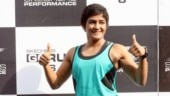 Ritu Phogat sets 2-year deadline to become MMA World Champion