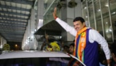 Maharashtra, Haryana poll results leave BJP joyful but not jubilant