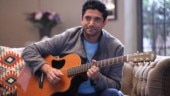 Farhan Akhtar: I get suggestions on what I should make as director all the time