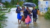 Cyclone Kyarr moving away from western coast, rainfall in Goa likely to reduce: IMD