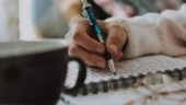 This 3-point checklist can quickly improve your writing
