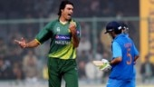 Always felt Gautam Gambhir avoided eye-to-eye contact with me: Pakistan pacer Mohammad Irfan