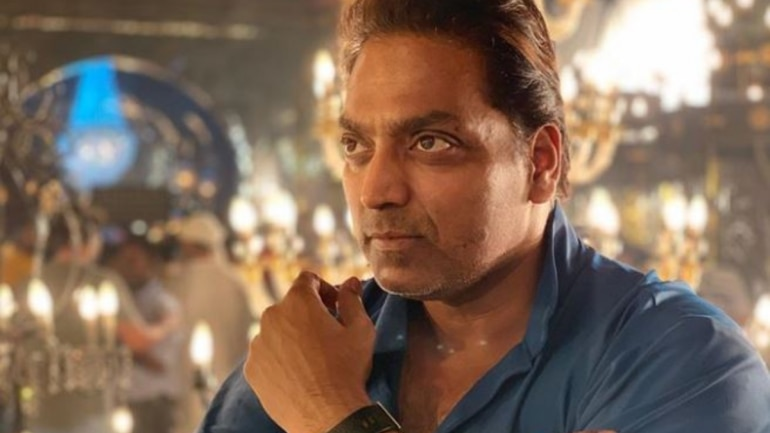 Ganesh Acharya dismisses allegations of under-paying his dancers