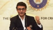 Sourav Ganguly confident Bangladesh will agree to playing day-night Test in Kolkata