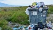 Turning plastic to treasure: Novel method turns plastic waste into lubricants, cosmetics