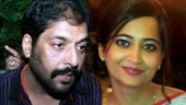 Geetika Sharma: The air hostess who killed herself, accused Gopal Kanda of harassment