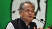 Govt will provide adequate equipment to sweepers for sewerage chamber cleaning: Ashok Gehlot