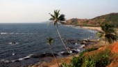 Goa should capitalise on its unique strengths and not imitate others, say experts