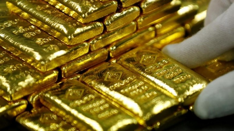 Gold Amnesty Plan To Overcome Earlier Ids Success Business