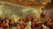 Govardhan Puja 2019: Puja muhurat, significance, wishes and images