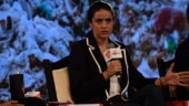 Banning plastic difficult, but is need of the hour: Gul Panag
