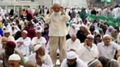 Haj pilgrims to get better facilities this year, says Haj Committee of India