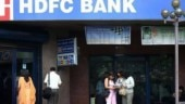 How to open HDFC saving account: Step by step guide