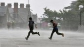 Monsoon retreats from Himachal, longest delayed withdrawal in 37 years