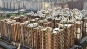 No relief for cheated NCR homebuyers