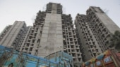 Homebuyer duped of Rs 38 lakh, probe on