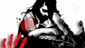 Neighbour held in Naraina for raping and killing teenager