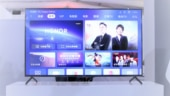Honor Vision smart TV unveiled in India, launches early next year
