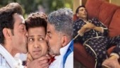 Riteish Deshmukh caught Akshay Kumar, Bobby Deol sleeping on Housefull 4 sets