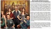 Indian Railways kicks off Promotion On Wheels. Akshay Kumar and Housefull 4 team to take first ride