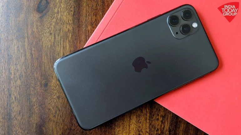 iPhone 11 Pro Max review Best of Apple is also the best of