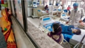 Gorakhpur hospital tragedy: Doctor seeks apology from Yogi govt