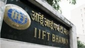 IIFT students receive average stipend at Rs 2 lakh per month