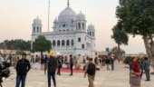 India, Pakistan to sign agreement on Kartarpur corridor on Thursday: MEA