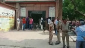UP: 10 hurt after two groups clash in Bulandshahr
