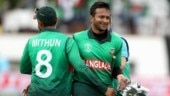 Bangladesh cricketers call off strike after BCB accepts 11-point demands