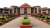 HC stays Chhattisgarh govt's decision to hike OBC quota to 27% in govt jobs, education