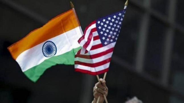 India likely to reduce import tariff on several US goods: Report