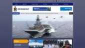 Indian Navy SSR, AA Result 2019 declared @joinindiannavy.gov.in: How to check
