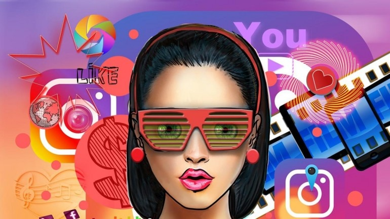 Instagram music in India: How to use it - Information News