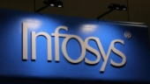 Infosys shares suffer worst fall in 6 years: What triggered the slump?