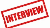 Andhra Pradesh government to abolish personal interviews for staff recruitment