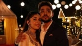 Eisha Singh leaves Ishq Subhan Allah with an emotional Instagram post