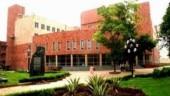 Research Assistant position open at Jamia Millia Islamia