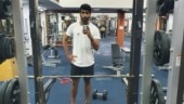 Jasprit Bumrah hints at early comeback after avoiding surgery for back injury