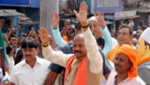 Jharkhand assembly elections: CM Raghubar Das may contest from two constituencies