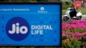 Jio prepaid plans updated: Every plan now gets IUC minutes as compulsory addition with extra price