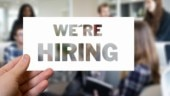 SAIL Bhilai is hiring for 296 posts: Check vacancy details here